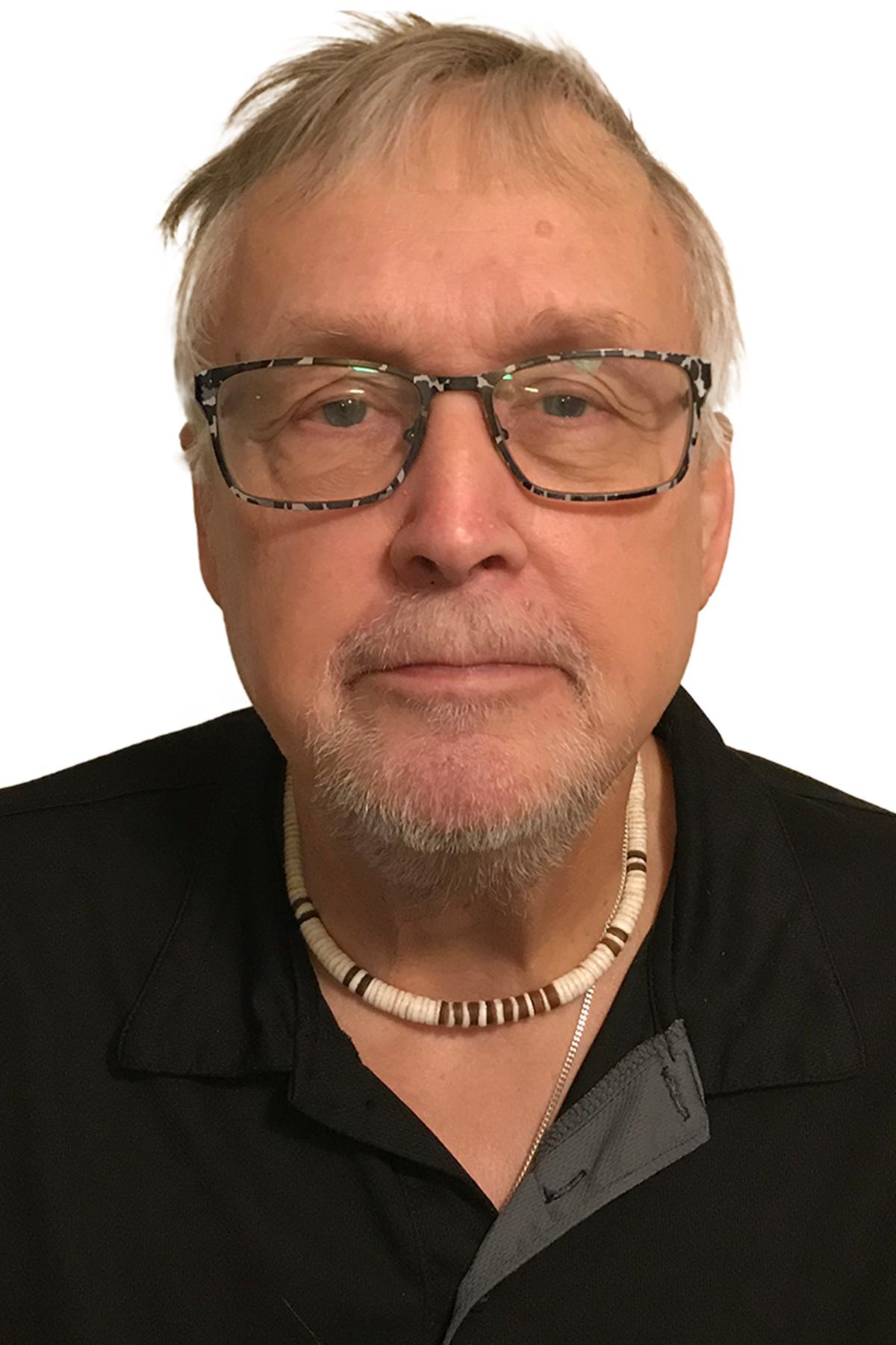 Ingemar Högberg